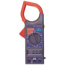 Мультиметр  266 С (клещи)