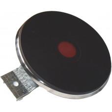 ЭКЧ - 145 - 1,5 кВт