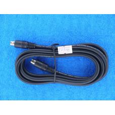 SVHS 4pin-SVHS 4pin 1,4-1,5м ННН