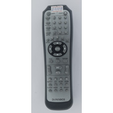 Пульт AKAI DV-P4745KDS (DVD)