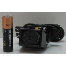 Видеокамера цветная EC-8133 авто. подсветка (9л)