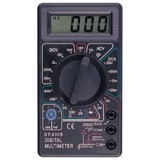 Мультиметр М -  830 B (MASTECH)