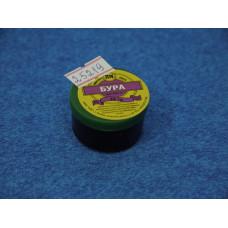 Флюс БУРА паяльный 20гр (для высокотемпер. пайки и сварки) (кор.900шт)