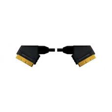 410-055-1 Скарт - Скарт (9 pin)