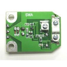 Усилитель к ВВ решетке SWA-   3
