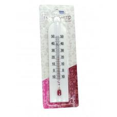 Термометр комн.