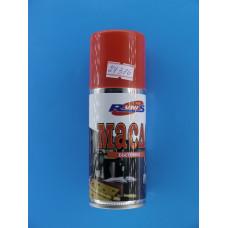 Масло приборное бытовое 140мл метал.баллон аэрозоль (Омск) (2-003)/36