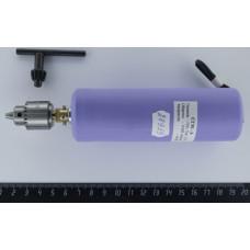 Минидрель СГМ-6 патрон 4,0мм (пит.12-18В,мощн.60Вт,ток 2А)