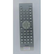Пульт BBK RC-019-01R (DVD)
