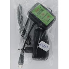 Усилитель  ант. УТ-1 (1-69 каналы) с адаптером и регулир.0-32Дб