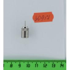 Гнездо F на блок под гайку (без гайки) (8 мм) (FD 3012)