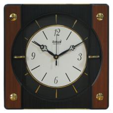 Часы будильник HW-8012