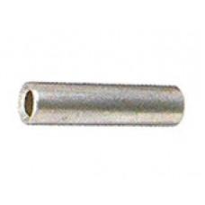 Гильзы соедин.изолир.(VB 5,5) Желтые  26мм*4,0 АРК-323/08-0731