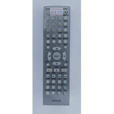 Пульт BBK RC-019-12R (DVD)