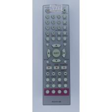 Пульт BBK RC-019-19R (DVD)