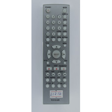 Пульт BBK RC-019-02R (DVD)