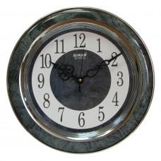 Часы настенные SONAM S 577