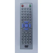 Пульт AKIRA GLD-04-01  DVD