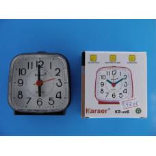 Часы Будильник Karser KS-986/987