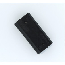 Планка пакетника крепежная  15 см (Дин-рейка) YDN10-0015