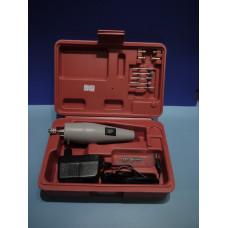 Минидрель СТ-800 с насадками (HY-DP09)/12-4451