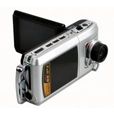 Видеорегистратор F900LHD  до 32 Гб