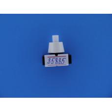 Кнопоч. выкл. для настольных ламп Большой 2,5х1,5см