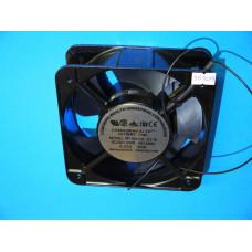 Вентилятор Sunon 150*150*50 (220V-0,22А  38W)