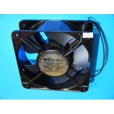 Вентилятор Sunon 180*180*60 (220V-0,35А)