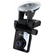 Видеорегистратор GSE 550 DOD