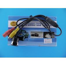 Видеокамера цветная EC-301(EPL)