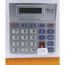 Калькулятор KENKO KK-8818А/MS-8819A (8 разр.)