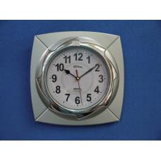 Часы настенные электр.-механ. кварц Космос  К-7167-2