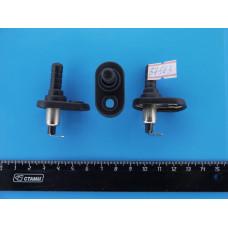 Выключатель концевой угловой Авто-3 (16-0513)