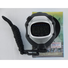 Секундомер электронный XL009/XL-018
