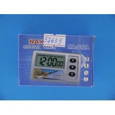 "Часы авто ""NAKO"" NA-812 A/810А/823А"