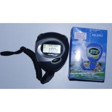 Секундомер электронный XL008/НО-59