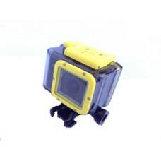 Видеокамера спортивная Eplutus DVR-951 (диспл  1,5 корпус водонепр.)