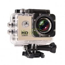 Видеорегистратор SPORTS HD DV1080P H.264 FULL HD