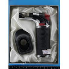 Горелка газовая GAS-TORCH  2-109 GF-822