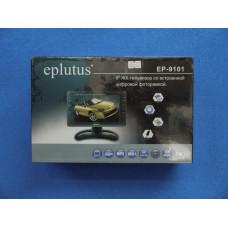 Телевизор EPLUTUS EP-9101цветн.9