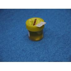 Канифоль сосновая нат. 20г марки