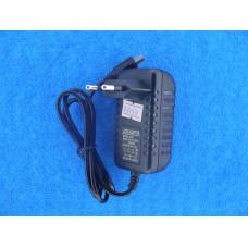 Блок питания импульсный  5В  2А  H-C5 (шт mini USB)