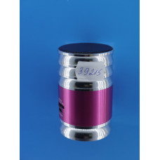 Колонки MP3 M6 DC5V/500MA SPEAKER.3W USB TF FM- только с наушниками
