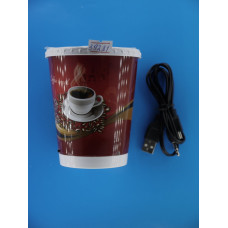 Колонки MP3 EWTTO ET-P1582B с FM-прием.,USB,SD