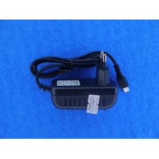 Блок питания импульсный  5В  2А  H-C5 (шт micro USB) /LP-01/А-094