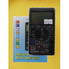 Мультиметр DT  700 B