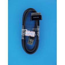 Кабель USB 2,0 - для планшета Samsung Galaxy tab  1,0м  n8000/В678