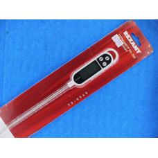 Термометр цифровой RX -300 (термощуп) /70-0540