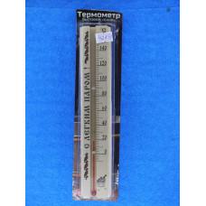 Термометр банный ТСБ-41 ЭВАПРОМ